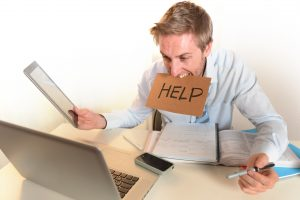 produttività multitasking è un falso mito