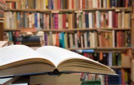 Percorso Eccellenza Laurea triennale in Lettere curriculum Materie letterarie e linguistiche a Cagliari