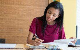 I 5 errori più frequenti sul metodo di studio universitario